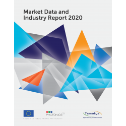 Market Data and Industry...