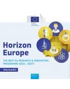 Photonics in Europe