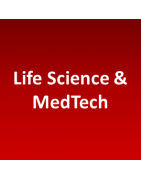 Life science & medtech